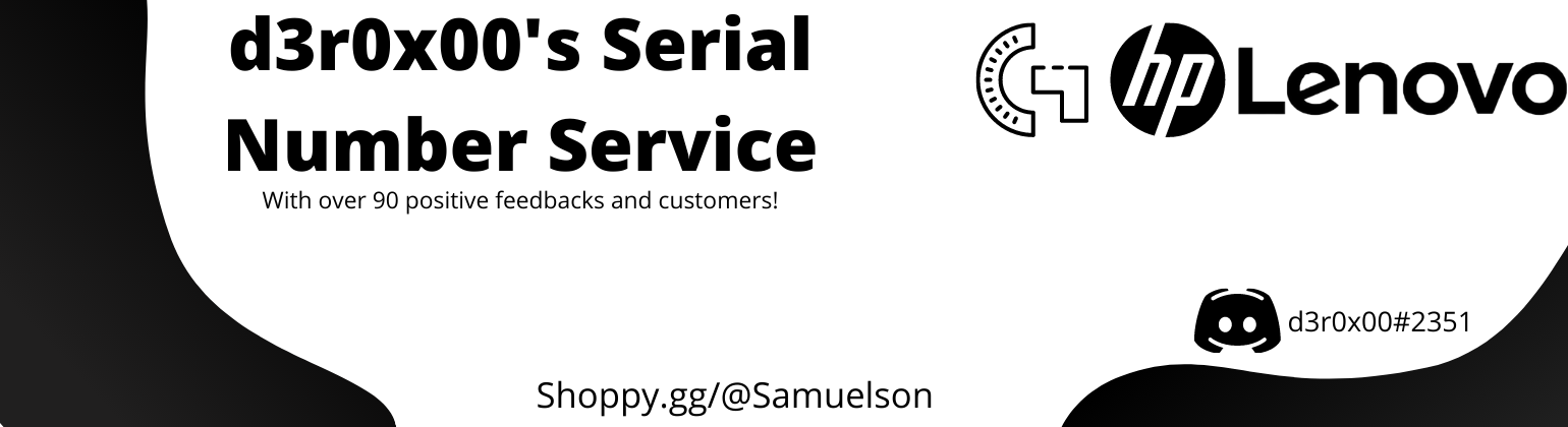 Serial_Number_Service.png
