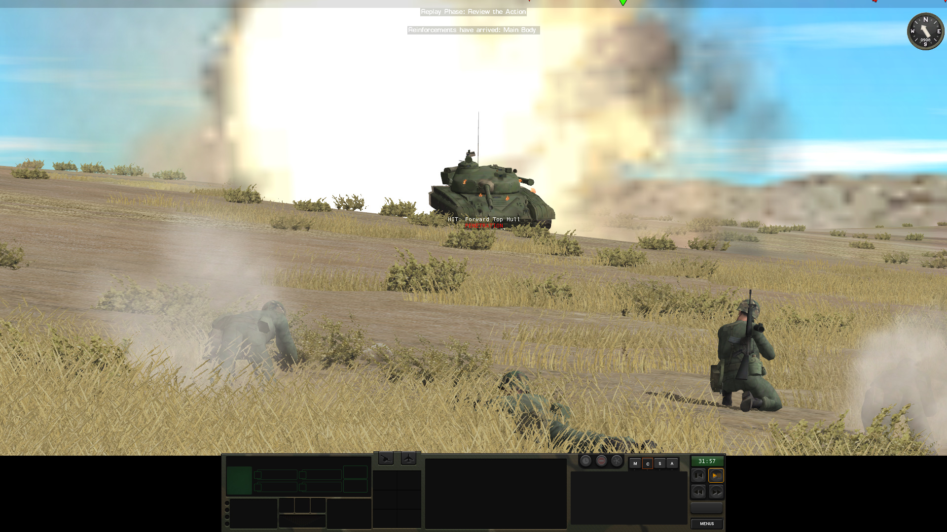 SPOILER_CM_Cold_War_2021-05-05_20-12-31-