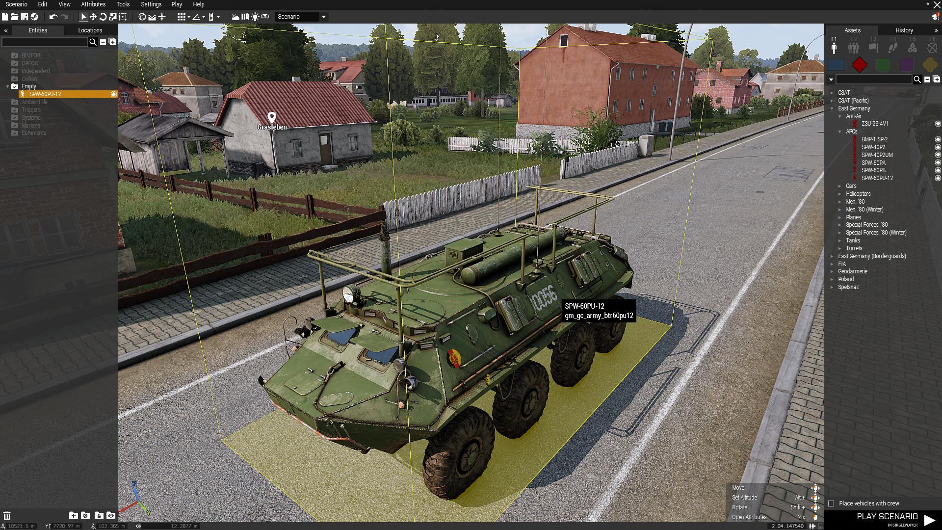 ArmA_3_Screenshot_2021.png