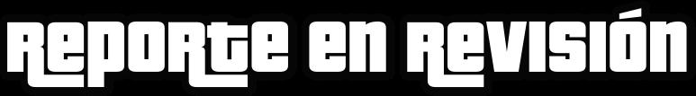 [Reporte] Alonsso Simone [MG, DM] D54aec6f091ca5027e1eda7f8f186a91