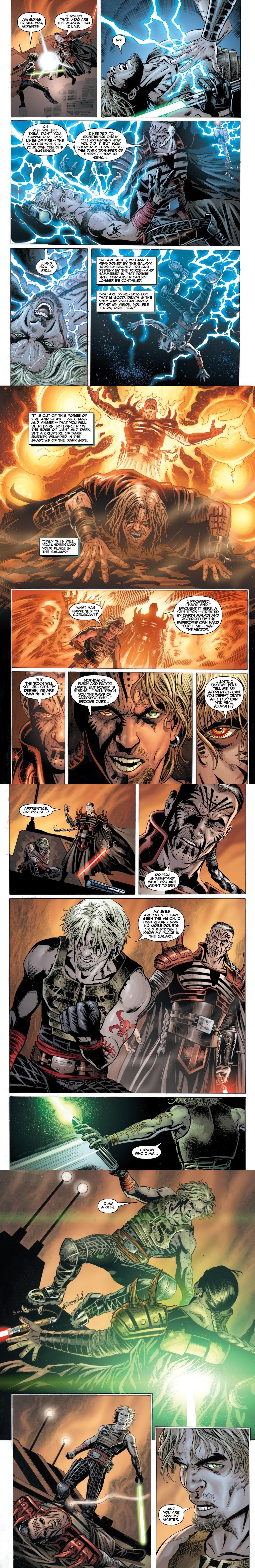 Stomper Showdown R2 #8 - Antares Draco (Informal Geek) vs TUF! Jacen Solo (RNGesus4) Cade_Cheapshot