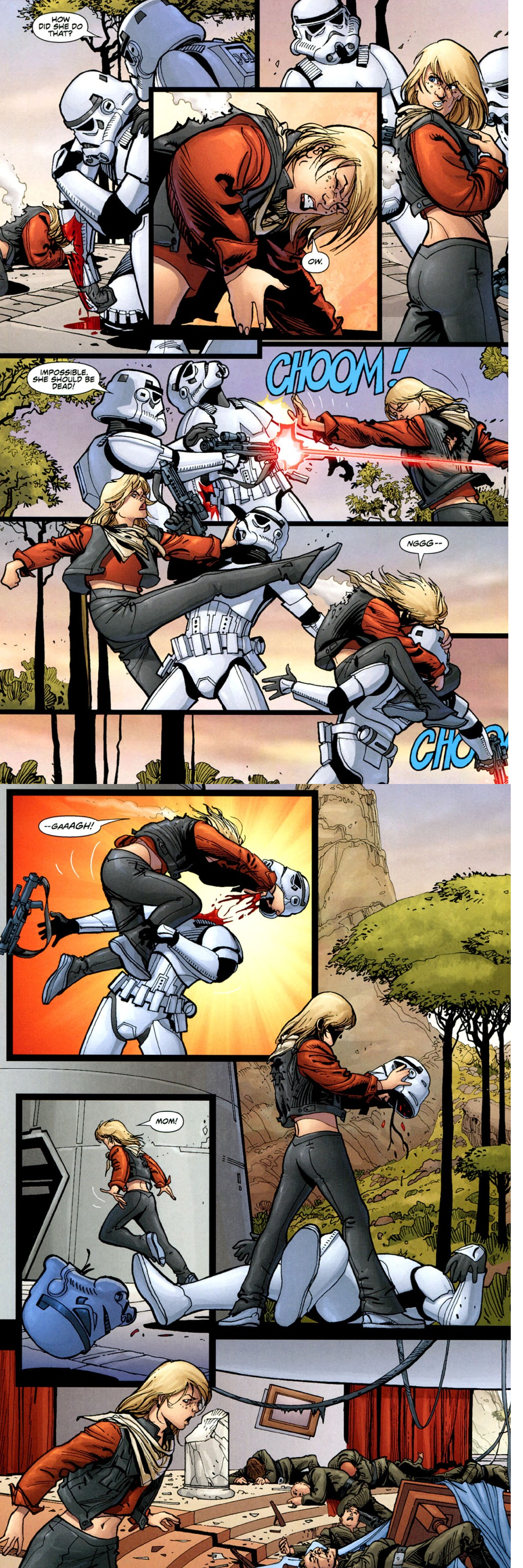Stomper Showdown R2 #8 - Antares Draco (Informal Geek) vs TUF! Jacen Solo (RNGesus4) Chick_from_Invasion