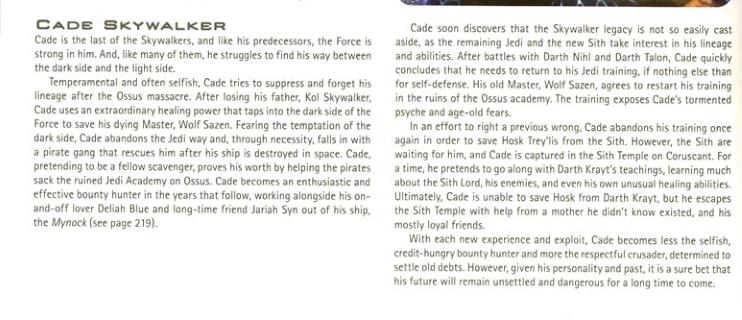 Stomper Showdown R2 #8 - Antares Draco (Informal Geek) vs TUF! Jacen Solo (RNGesus4) Unknown