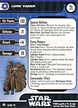 Stomper Showdown R3 #4 - Boc Aseca (Ghost of Grievous) vs TUF! Jacen Solo (RNGesus4) BH_Card_Lord_Vader_13