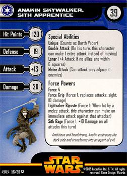 Stomper Showdown R3 #4 - Boc Aseca (Ghost of Grievous) vs TUF! Jacen Solo (RNGesus4) RVS_Card_Anakin_Skywalker__Sith_Apprentice_56