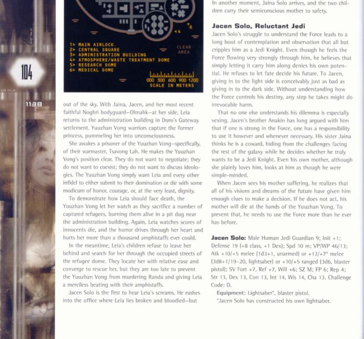 Stomper Showdown R3 #4 - Boc Aseca (Ghost of Grievous) vs TUF! Jacen Solo (RNGesus4) Unknown