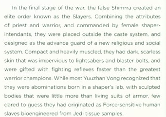 Stomper Showdown R4 #1 - Freedon Nadd Uprising! Ulic Qel-Droma (Vaelias) vs TUF! Jacen Solo (RNGesus4) Unknown