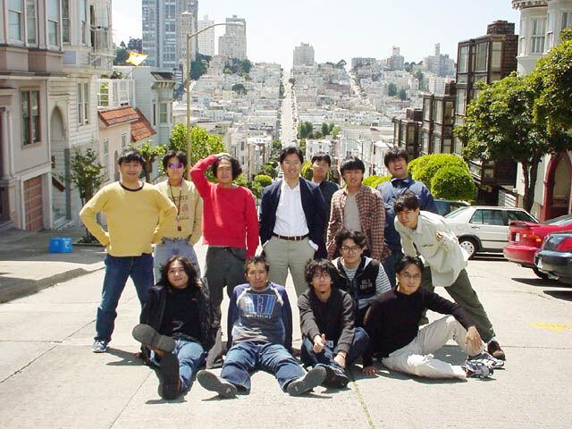 Sonic_team_sf.jpg