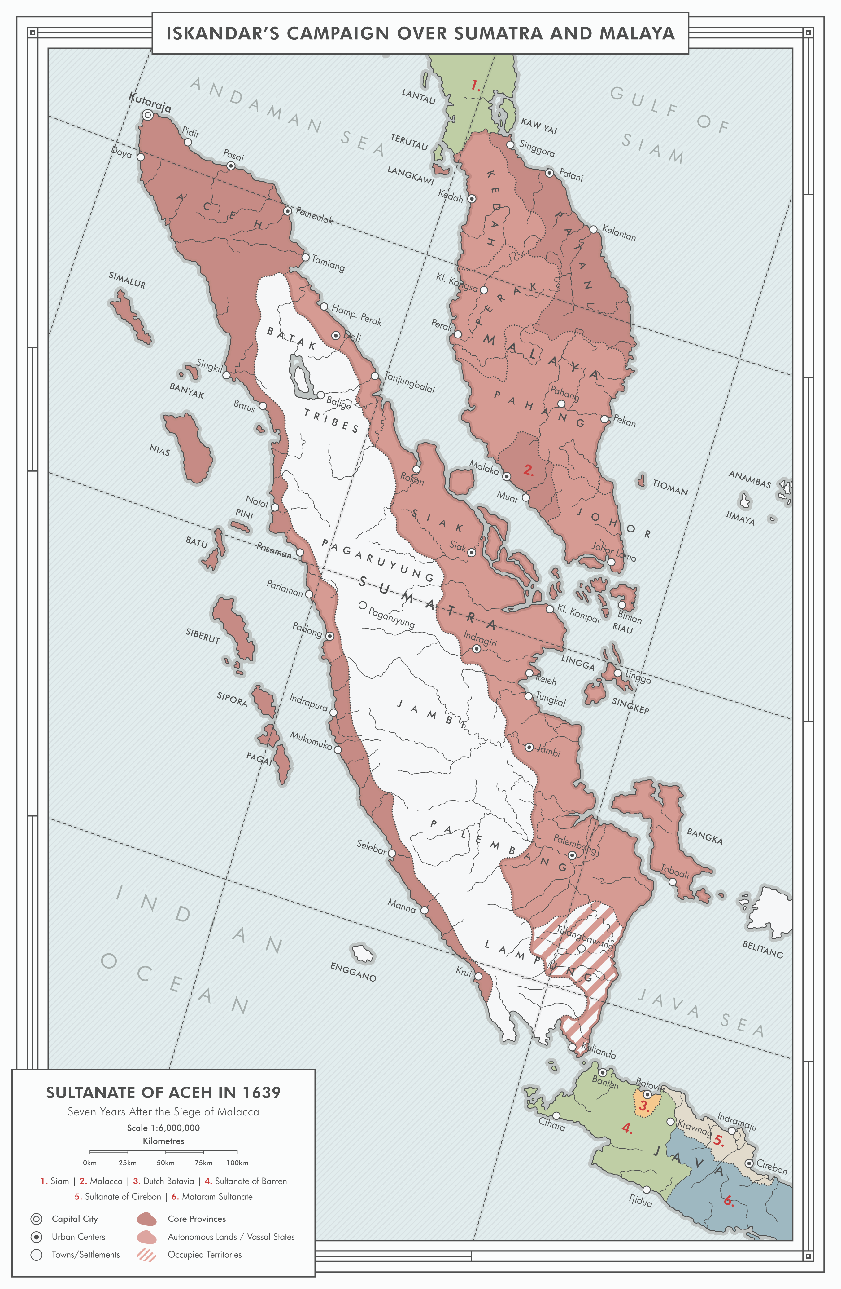 Aceh-Alternate.png