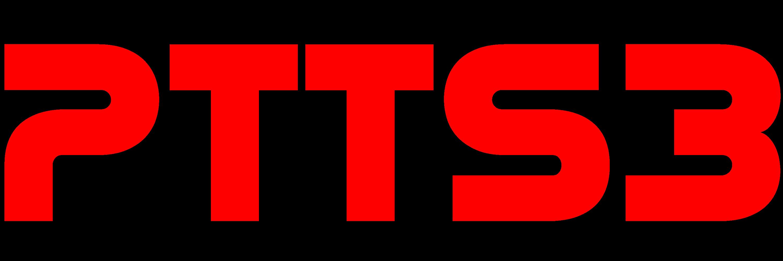 PTTS3