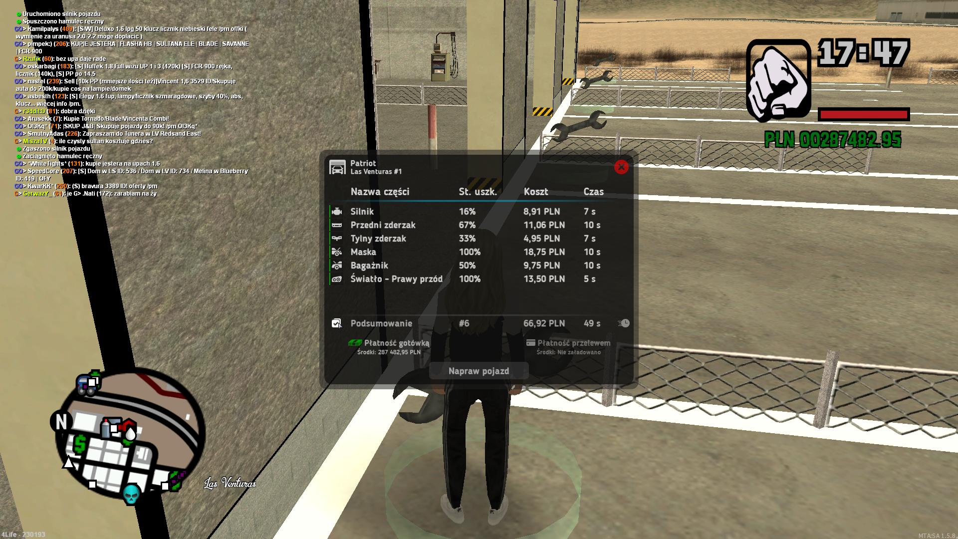 mta-screen_2021-09-12_22-55-03.png