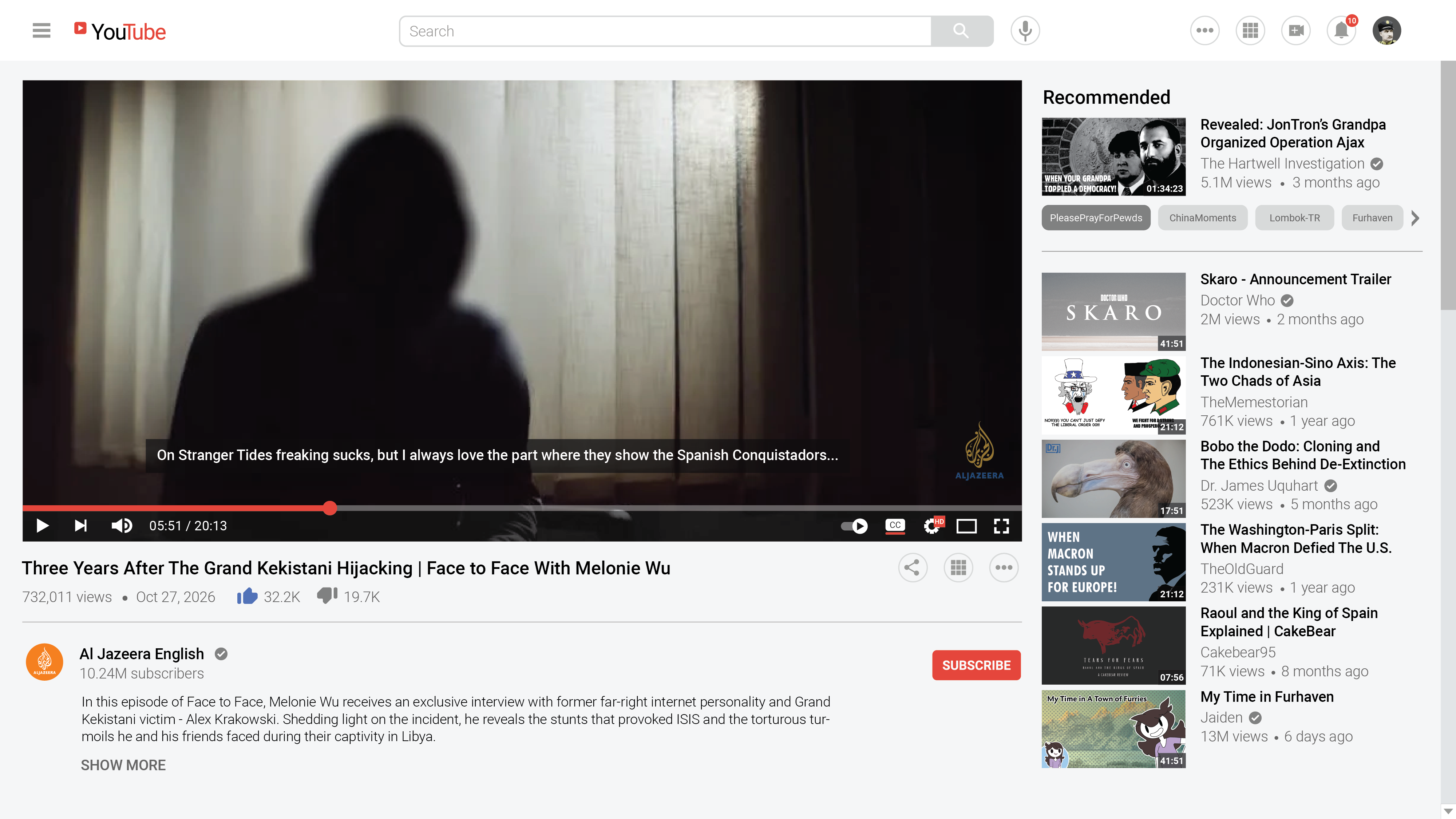 YouTube-Page_01.png