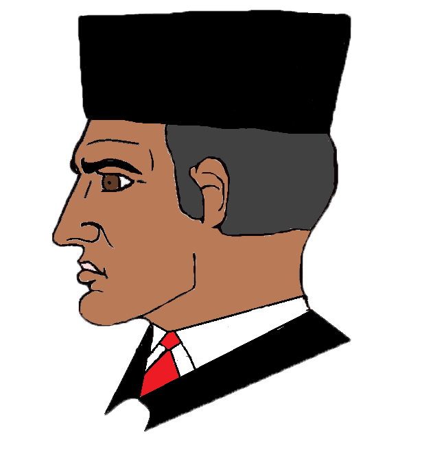 Yes-Indonesia.png