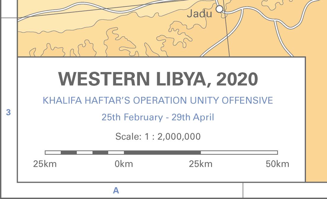 WSOL-Operation_Unity-Ts.png