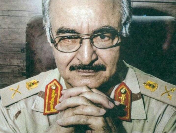 dictator_haftar-photo.jpg