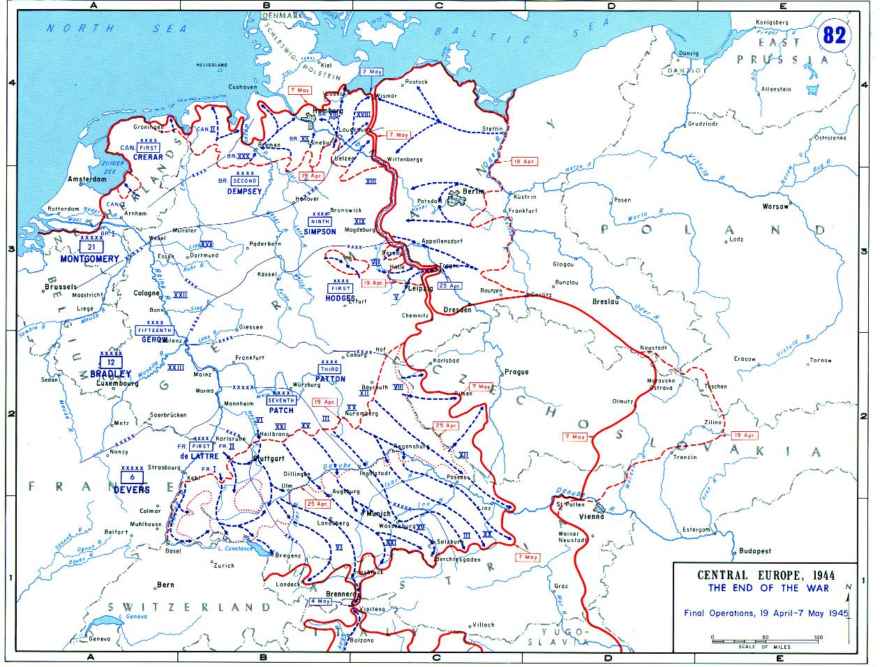 Final_Operations_-_19_April-7_May_1945.jpg