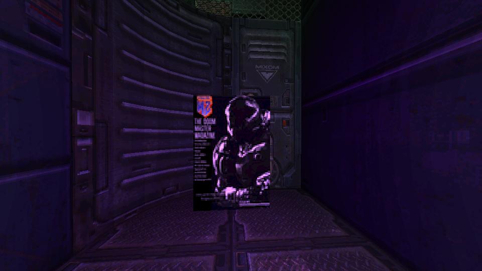 Screenshot_Doom_20210418_235408.png