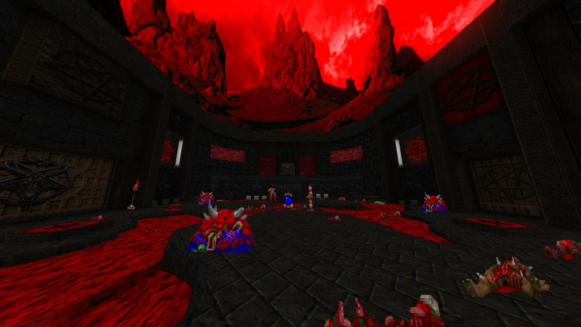 Screenshot_Doom_20210517_222207.png