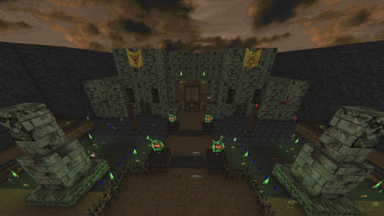 Screenshot_Doom_20210518_202133.jpg