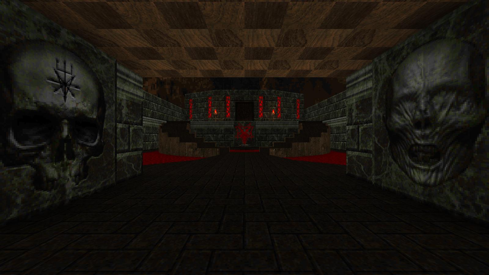 Screenshot_Doom_20210520_010646.png