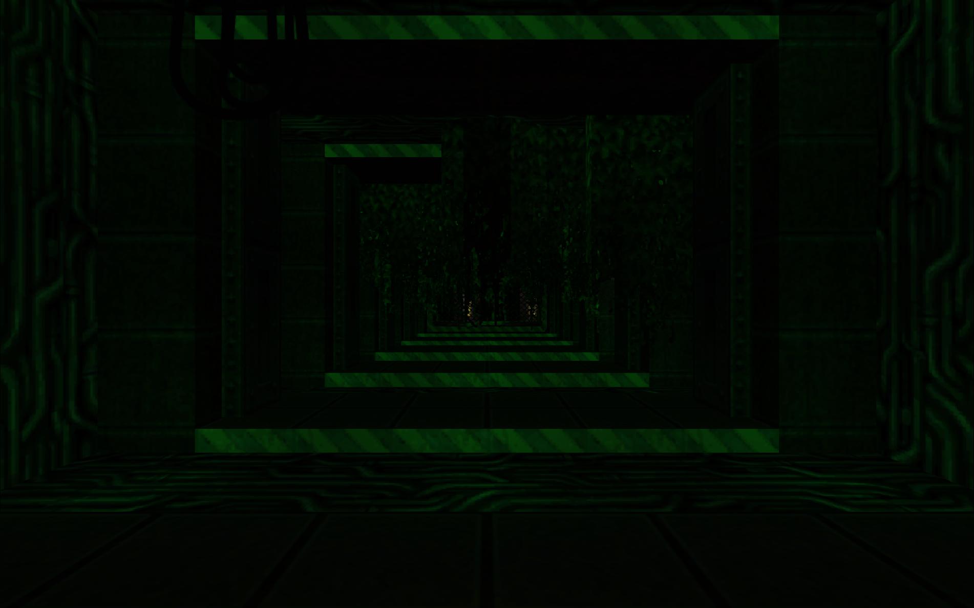 SPOILER_Screenshot_Doom_20210808_201051.