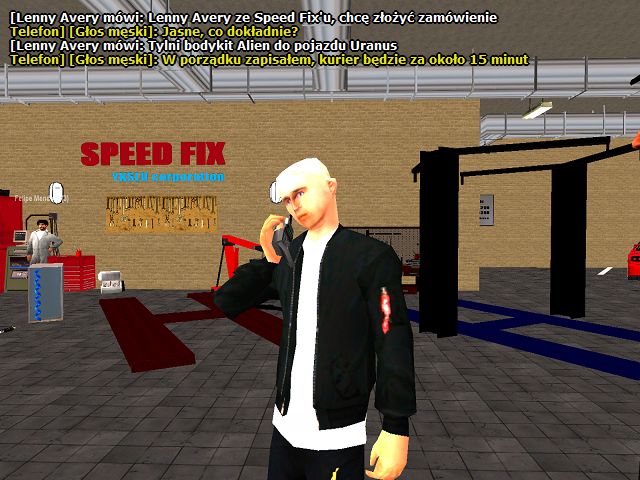 speedfix1.png
