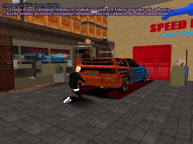 speedfix2.png