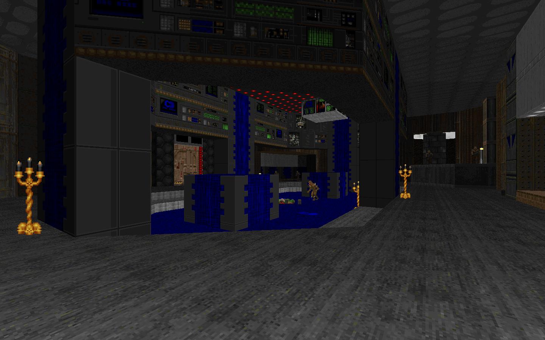 Screenshot_Doom_20210228_144637.png