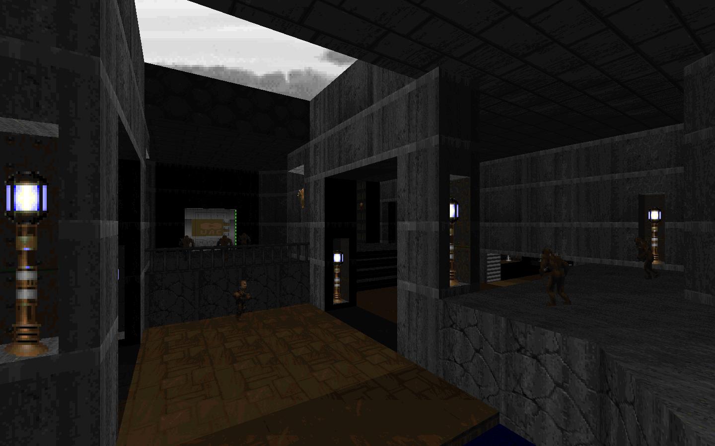Screenshot_Doom_20210228_144715.png