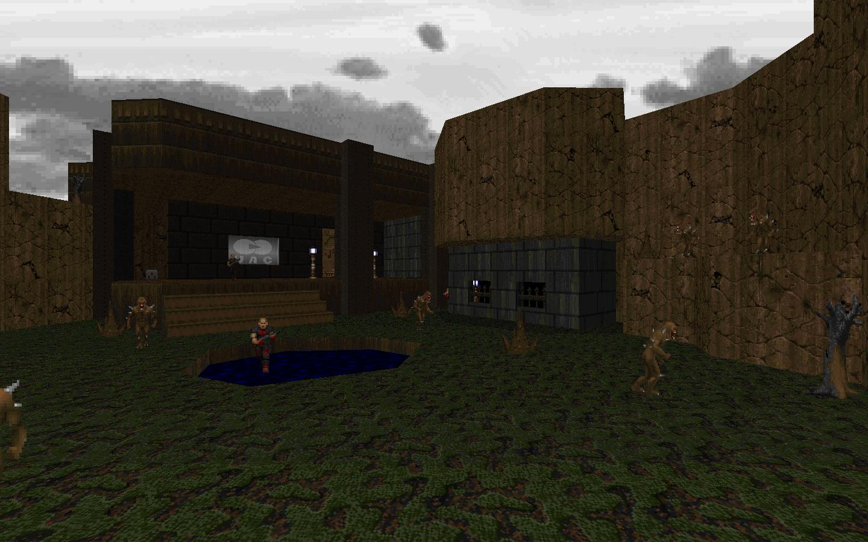 Screenshot_Doom_20210228_144757.png