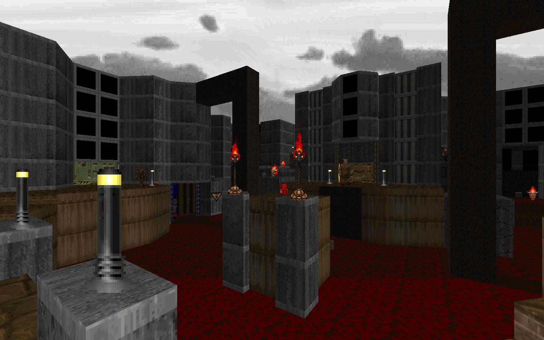 Screenshot_Doom_20210228_144821.png