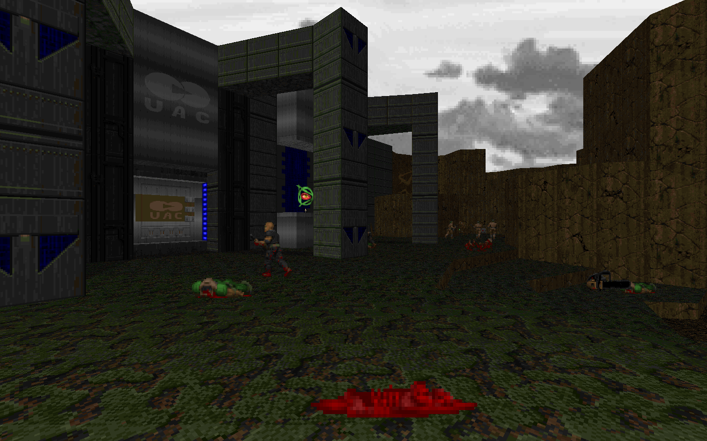 Screenshot_Doom_20210228_144836.png