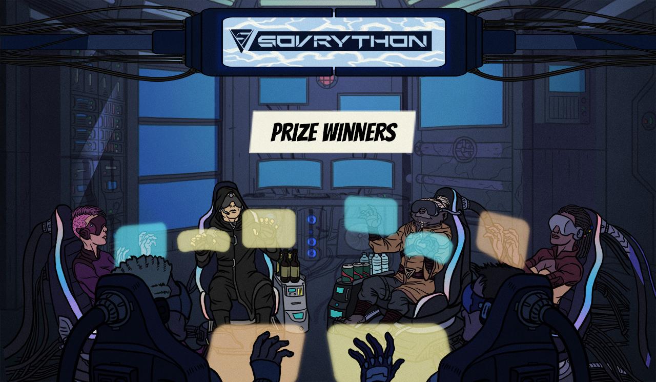 https://cdn.discordapp.com/attachments/815683767293050880/874282670987804702/sovrython-winners.jpg