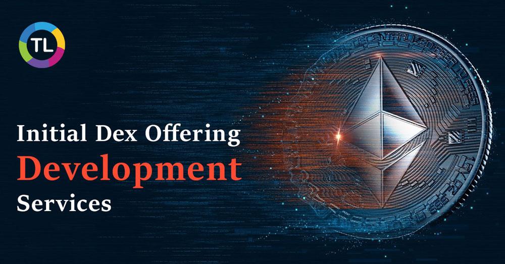 IDO Development Company