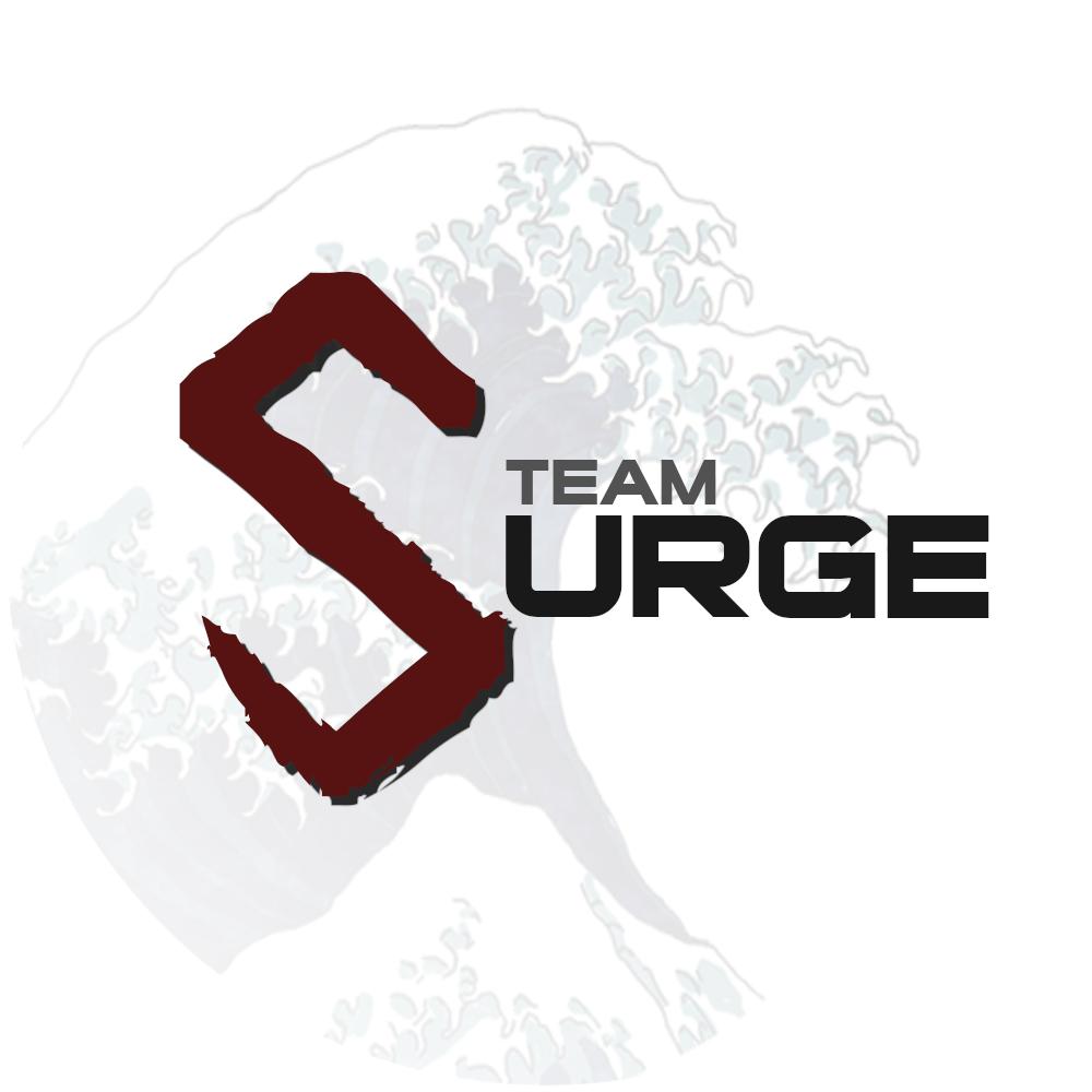 Team Surge