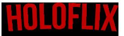 holoflix2.png