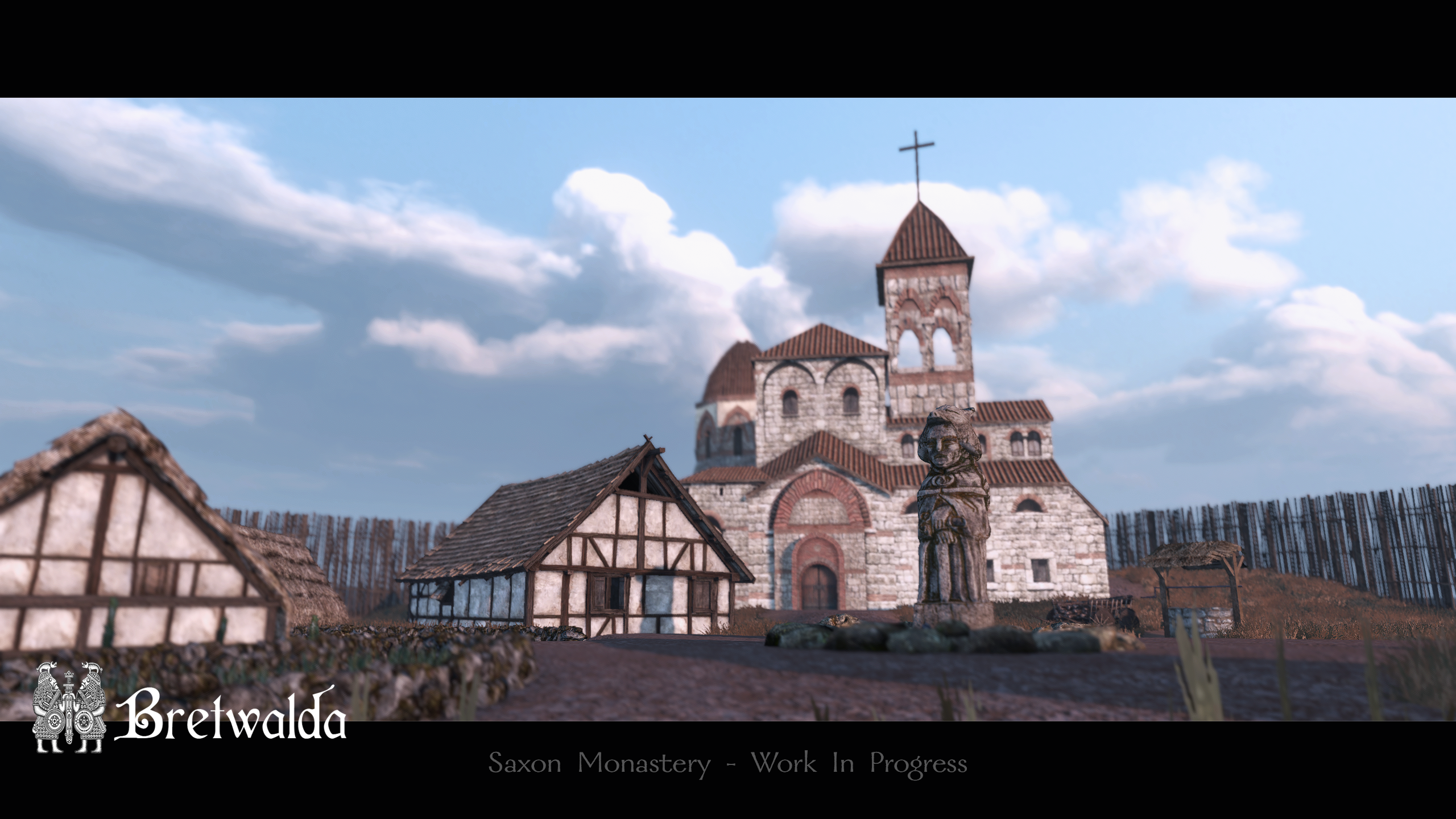 Monastery.png