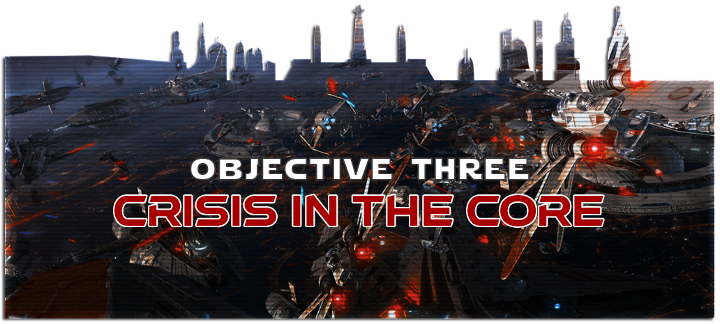 coruscant3fixed.png