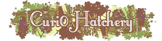 hatchery_header_2.png