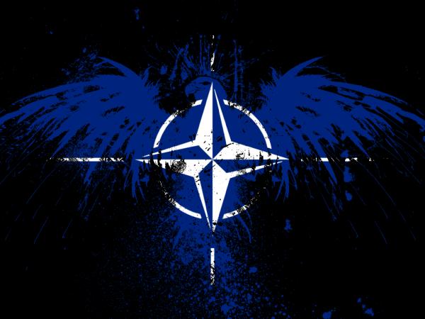 nato-eagle-background.jpg