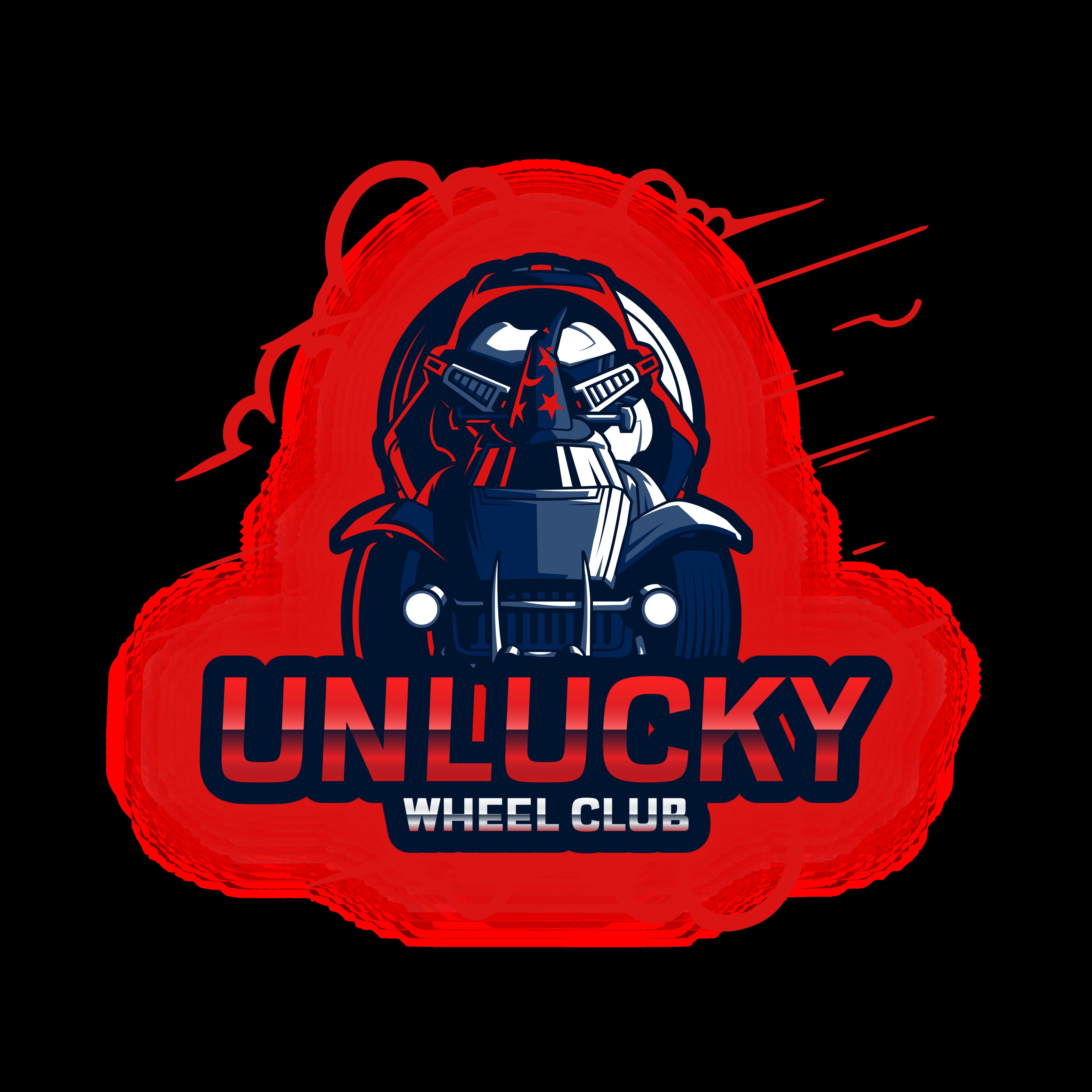 Unlucky Wheel Club