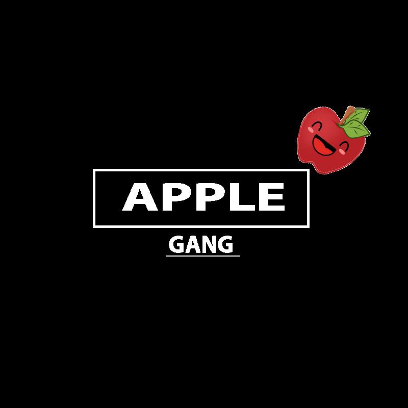 Apple GANG