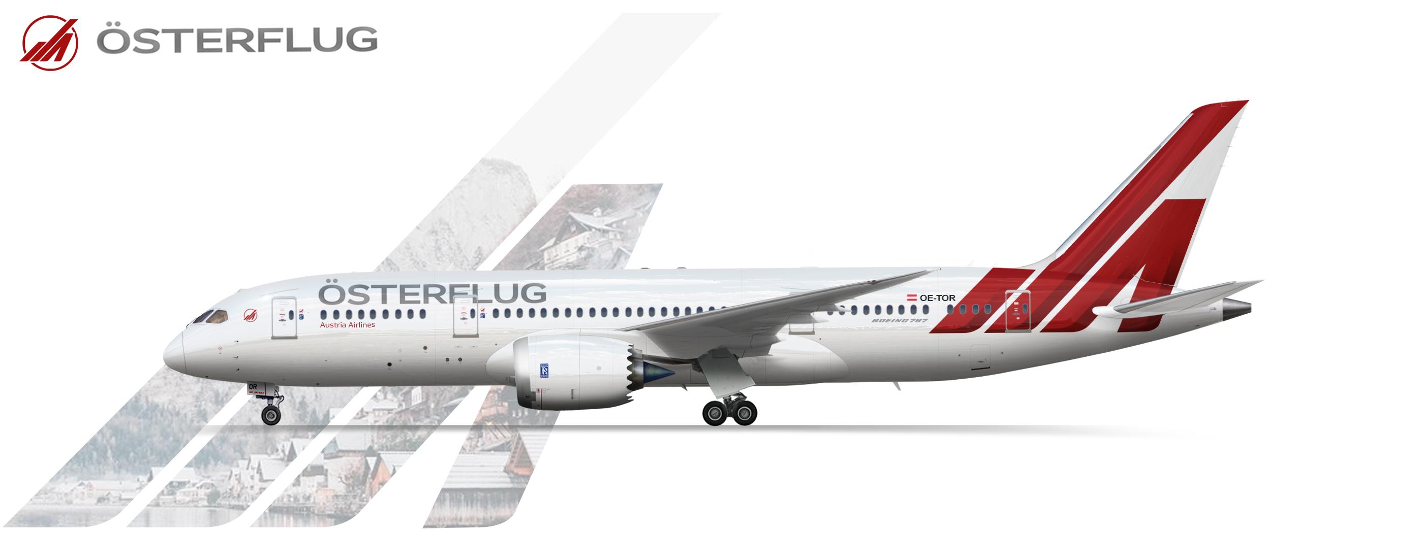 osterflug_788.png