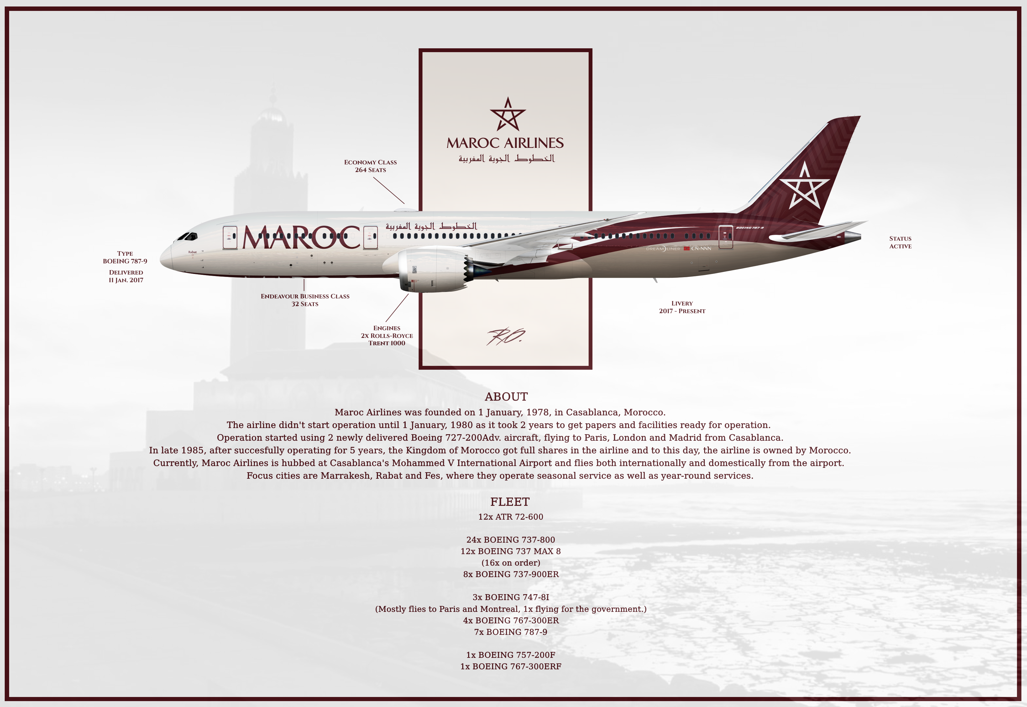 Boeing_787-9_1.png
