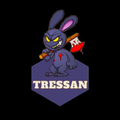 Tressan