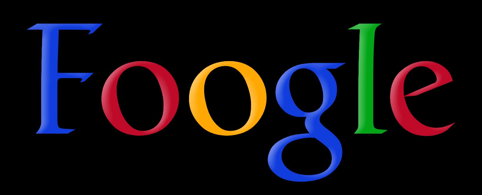 Foogle