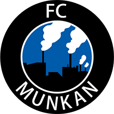 FC Munkan