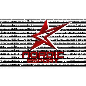 Nordic Esport