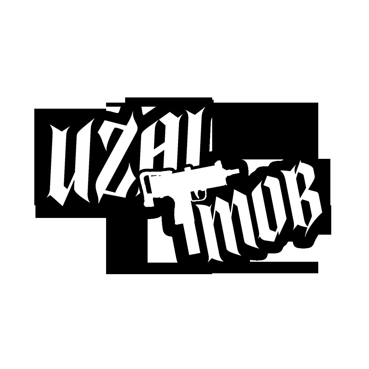 Uzaimob