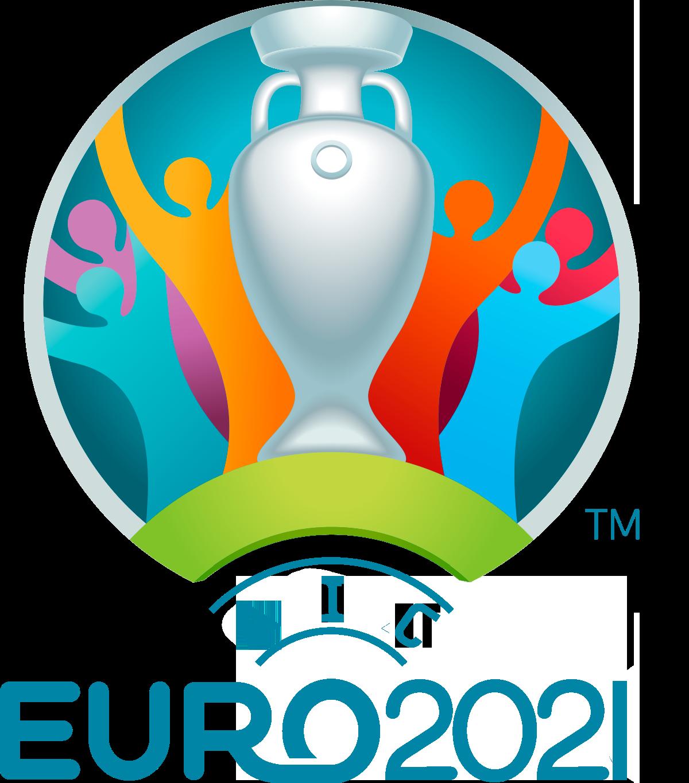 [AICv26] Resumen Final de la Euro Portugal 2021 & Euro U20 Portugal 2021 // Información Award's v26 LOGOEUROCOPA2021